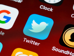 Twitter Considering Dislike Button On App