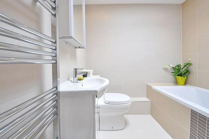 Colorado Public Bathroom Named America's Best Restroom