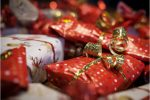 Most Americans See Gift Giving As A Competition