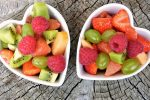 Diets That Work Share These Basic Principles