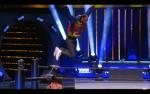 Snoop Dogg Body Slams Wrestler On TV, Wins Match
