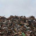 01-15-21 - Landfill