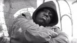 'Biggie:  I Got A Story To Tell' Documentary To Netflix
