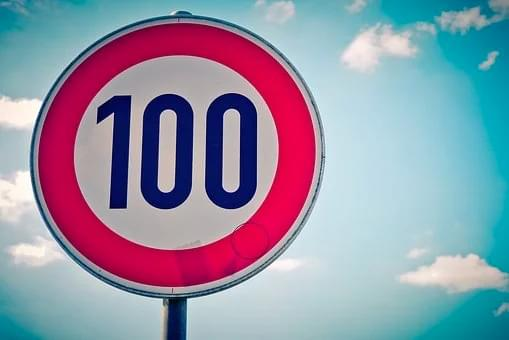"""The 2021 """"TIME 100 Next"""" List Is Out"""