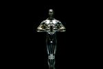 Oscar Nominations:  See The Full List Of Academy Award Nominees