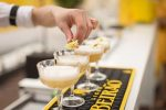 Bartenders Reveal What Your Drink Says About You