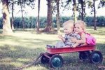 Folks Reveal The Things They Loved As Kids But Hate As An Adult