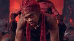 Nike Denies Involvement In Lil Nas X's Air Max '97 Sneaker