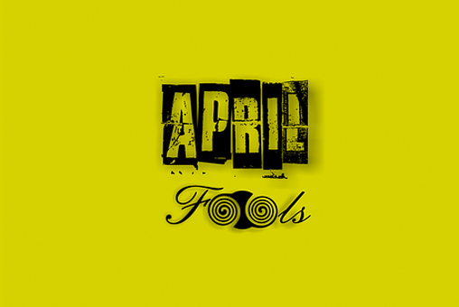 Help Kids Learn A Good April Fools' Day Prank From A Bad One