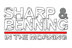 Jeff Brohm on Sharp & Benning