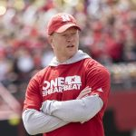 Scott Frost Talks Year Two, Jovan Dewitt, and More During Jim Rome Radio Show Appearance