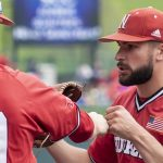 Nebraska's Final Home Stand in 2019 Will be Significant in More Ways than One
