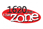 A Big Announcement on 1620 the Zone