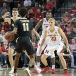 Pius X Grad Easley Placed on Nebrasketball Scholarship