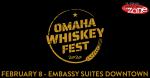 Omaha Whiskey Fest