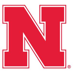 Matt Lubick to Nebraska as Husker Football Fills Coaching Vacancy