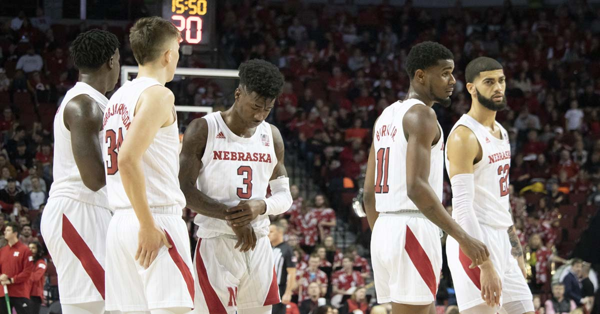 Huskers3