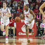 No. 18 Hoosiers Survive Husker Comeback on Pink Day at PBA
