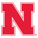 Grad Transfer Selects Nebraska Men's Basketball