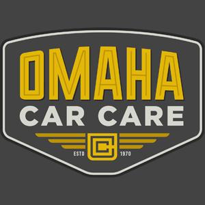 OmahaCarCare300x3001