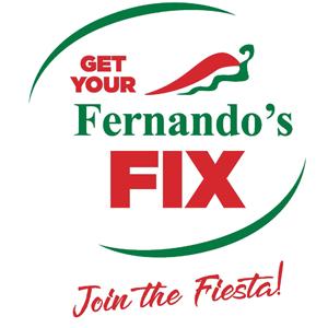 Fernandos300x300