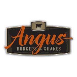 Angus300x300