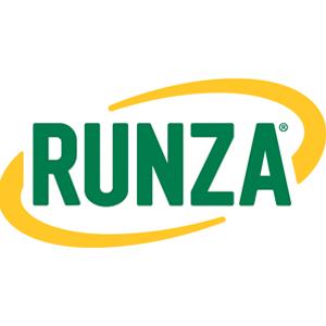 Runza300x3001