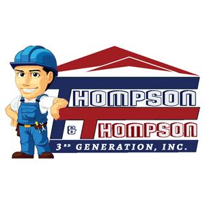 ThompsonThompson300x3001