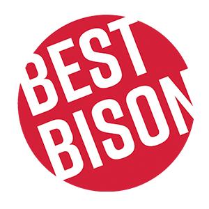 BestBison300x300