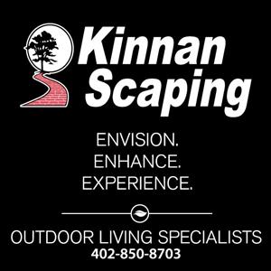 KinnanScaping300x300