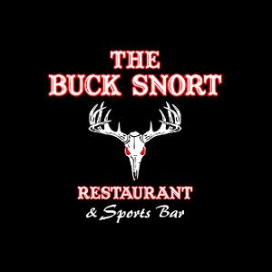 buck-snort