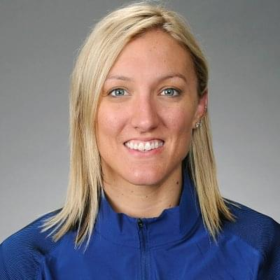 Jordan Larson the Second Selection to 2020 Nebraska Athletic Hall of Fame Class
