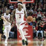 Cam Mack Officially Done as Husker