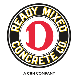 Lyman-Richey Ready Mixed Concrete