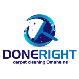 Done Right Carpet Cleaning