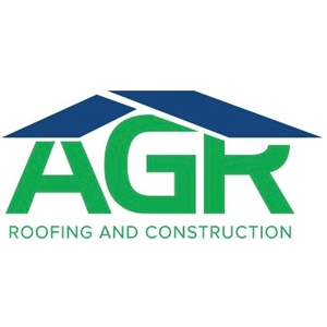 AGR Roofing & Construction