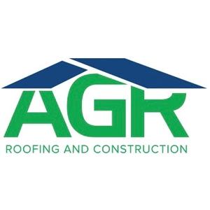 AGR300x3001