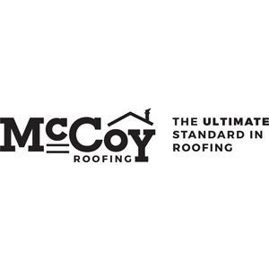 McCoyRoofing300x300