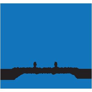 John Higgins Weatherguard