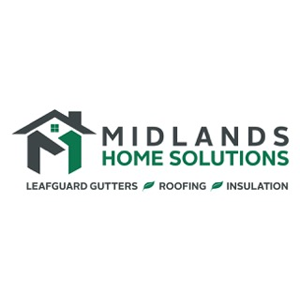 Midlands Home Solutions