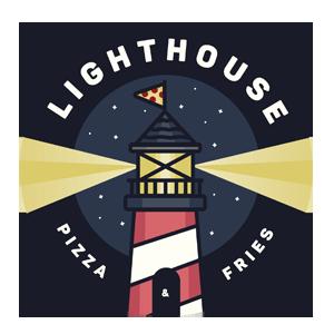 LighthousePizza