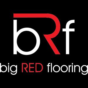 BigRedFlooring300x300