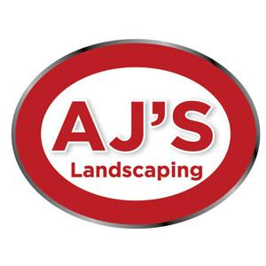 AJsLandscaping300x300