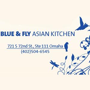 Blue&Fly300x300