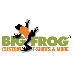 BigFrog300x300
