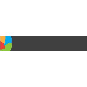 FourPointsFCU300x300