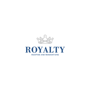 Royalty Roofing