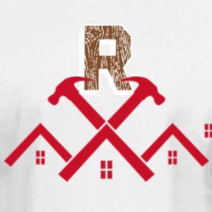 Rodney's Renovation & Remodeling