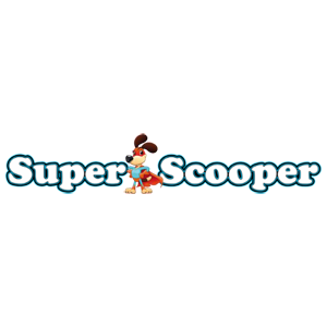 SuperScooper300x300