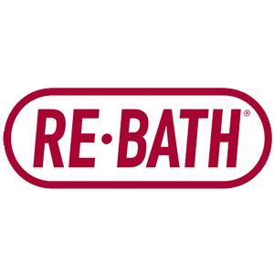 Re-bath300x300
